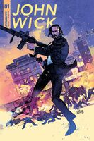 JohnWick comic 1 alternative-cover
