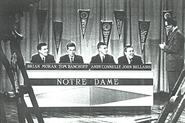 College Bowl (1959 0308 scene)