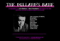Dullards Bane 2001-11