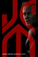 John-Carter-of-Mars-2012-Movie-Poster.jpeg