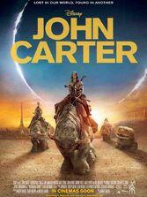 Carter-poster-blue.jpeg