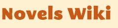 Novelswiki.png