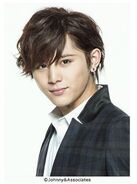 445px-YamadaRyosuke2012