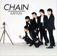 00 - KAT-TUN - CHAIN