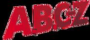 Abczlogo