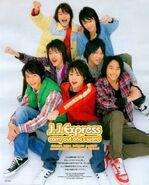 Jjexpress7