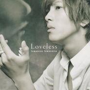 Loveless RE