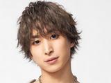 Sakuma Daisuke