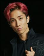 Tanaka 2019