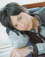 Okura-tadayoshi3