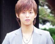 L-taisuke-fujigaya-539ed242