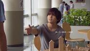 24hour tv drama sp - kyou no hi wa sayonara.flv 000981013
