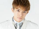 Kishi Yuta