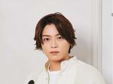 Takaki Yuya
