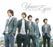 20120517 arashi