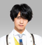 Takahashi cinderella