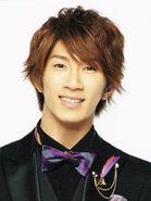 Hamada-takahiro-2014-debut1