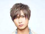 Hashimoto Ryosuke