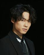 Matsumura 2019