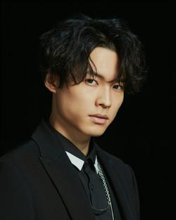 Matsumura 2019.png