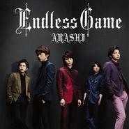 ARASHI - Endless Game002