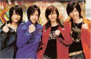 Ya-ya-ya2007