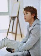 Ohno-satoshi2