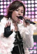 Hiromitsu-kitayama-180724