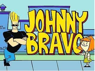 Johnny bravo.jpg