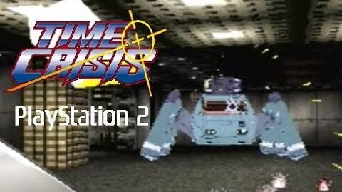 Time_Crisis_playthrough_(PS2)