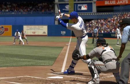 MLB The Show 19 SS1.jpg