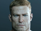 The Story of~B.J. Blazkowicz (Part 3: The New Order)