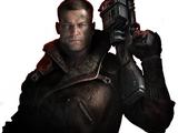 Top 10 Video Game Heroes