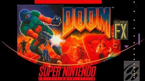 Doom_Super_Nintendo