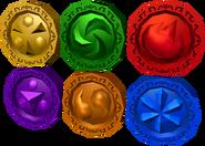 JGT Zelda 4-5