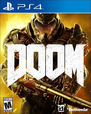 Doom PS4 gamebox.jpg