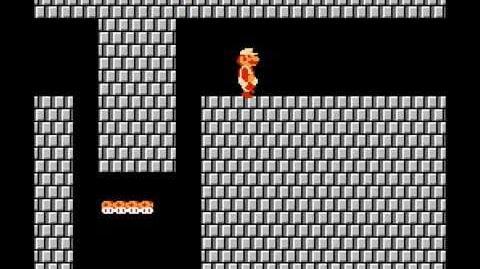 NES Longplay 070 Super Mario Bros