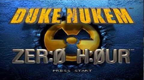 Duke_Nukem_Zero_Hour_-_Level_1_Mean_Streets