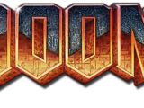 Game-ography: Doom