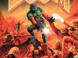 Doom Guide