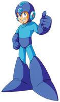 Megaman B.jpg