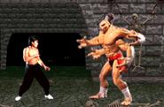 TSO Liu Kang 1-6