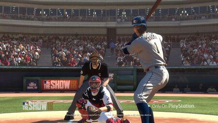 MLB The Show 18 SS 4.jpg