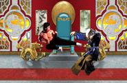 TSO Liu Kang 1-9