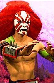JWY Kabuki Jo.jpg
