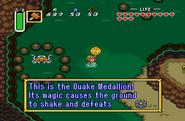 JGT Zelda 3-5