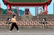 TSO Liu Kang 1-2