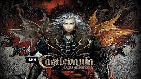 Castlevania Curse of Darkness 1080p 60fps Full HD Walkthrough Longplay Gameplay No Commentary