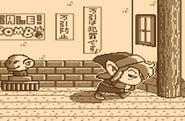 JGT Zelda 5-1