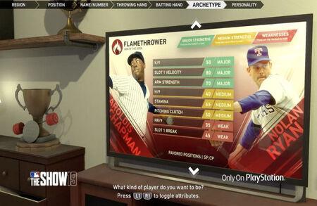 MLB The Show 19 SS4.jpg